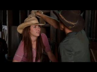 Ханна Монтана Кино (2009) Трейлер