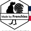 Madeby Frenchies