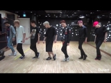 GOT7 - IF You Do (Dance version)