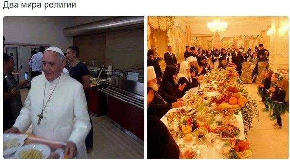 """Россия забрала """"Башнефть"""" у арестованного олигарха Евтушенкова - Цензор.НЕТ 4630"""