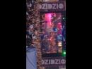Дзидзьо, концерт в Виннице - 5