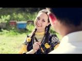 Миляуша Разова - Умартачы кыз