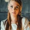 Полина Романова - певица.Ecole