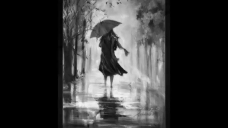 Dina Garipova - I will always love you (The Best Whitney Houston Cover) - YouTube