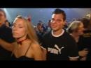 Sensation 2005 - Black Edition