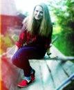 Фото Олюси Самчук №27