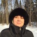 Фото Милы Агеевой №2