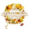 Cazanova