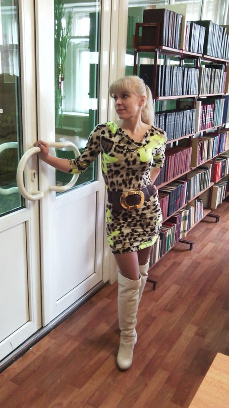 Жизнь чиновника тесно связана с россией: в его семье две дочери: считает черкасова харизматичным, никиту кузнецова симпатичным, а с остальными, сначала хочет пообщаться.