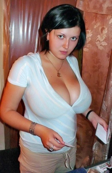 Eastern European Cam boys  Porn Video Playlist from