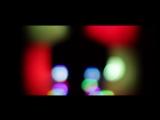 George Acosta feat. Fisher - True Love (Directors Cut)