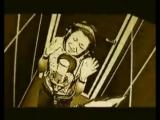 Bad Balance ft. Страйк и Ёлка - В память о Михеи