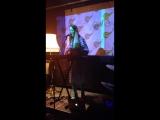 Гриша Любит Грушу (ГЛГ) КСП + Ягуар + Drum solo
