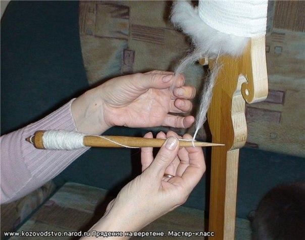 Узоры вязания краев крючком