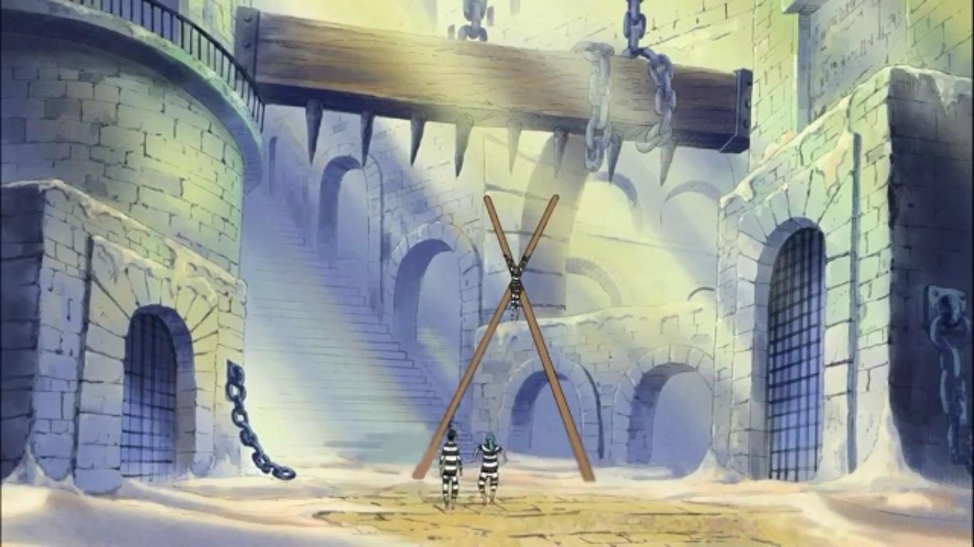 Обои ночь, шарф, в полоборота, Девочка, снег, накидка, зонт, зима, ворота тории, Япония, красные фонари. Разное foto 9