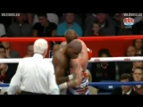2012-12-15 George Groves vs Glen Johnson (Commonwealth Super Middleweight Title)