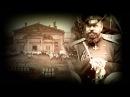 Русские цари - Александр III Александрович