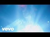 Niki &amp The Dove - DJ, Ease My Mind