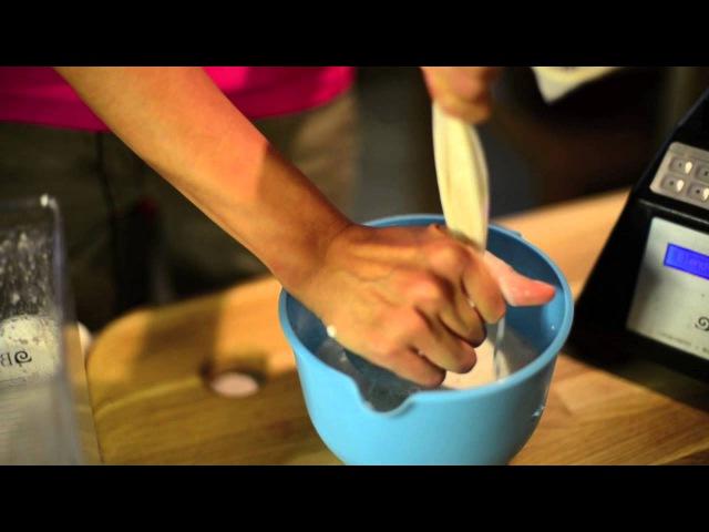 Молоко из Семян Дыни для ОЧИЩЕНИЯ ПОЧЕК