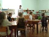 КоростеньТВ_23-01-15_Про питание в детсадах