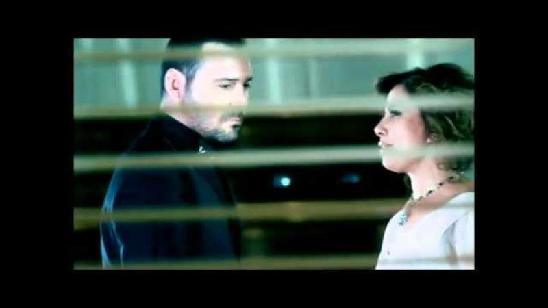 Yıldız Usmonova feat. Yaşar -Seni Severdim (Orjinal Klip) - Vidklipizle.Com