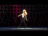 Feet of Flames - Saoirse Dance of Love HD