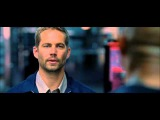 Fast And Furious - Paul Walker R.I.P Don Omar - Los bandoleros