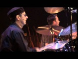 Joe Bonamassa - The Ballad Of John Henry - Live From The Royal Albert Hall