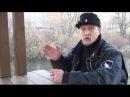 Моторола,Губарев,Бабай,Гиркин,вы кто такиеДавай,до свидания! - русский националист о прохвостах ДНР