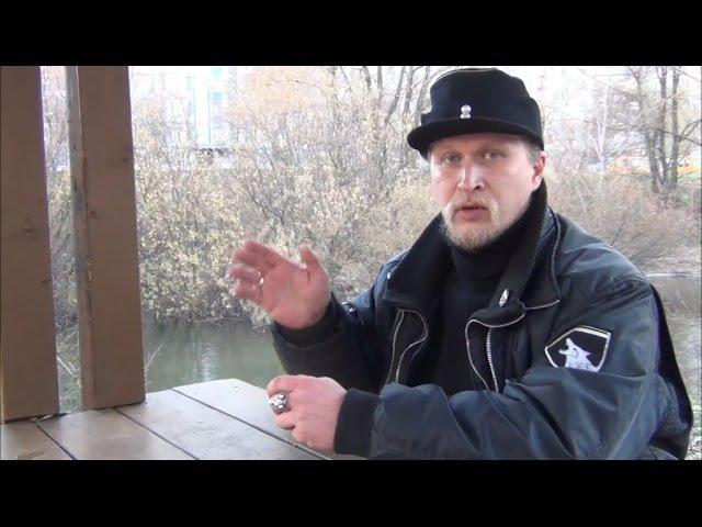 Моторола,Губарев,Бабай,Гиркин,вы кто такие?Давай,до свидания! - русский националист о прохвостах ДНР