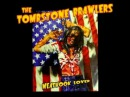 The Tombstone Brawlers Folsom Prison Blues Johnny Cash Psychobilly Cover