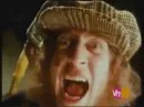 SLADE - Get Down And Get With It (1971 video clip) *** HD ***