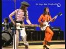 Slade - Hear Me Calling (Live) HQ