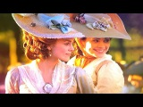 The Duchess - Rachel Portman Soundtrack