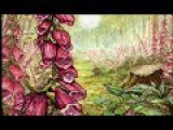 Grey Gardens - Rachel Portman