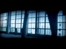 Артем Лоик - Добро (Official Video) ПРЕМЬЕРА!!