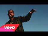 Calvin Harris - Open Wide ft. Big Sean