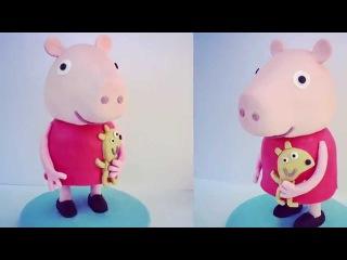 kikuko свинка пеппа смотреть все