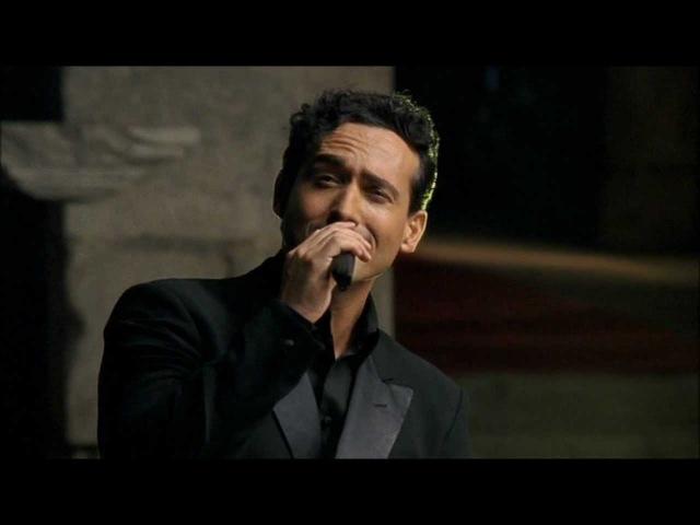 Il Divo - Si Tu me Amas (If You Love Me)