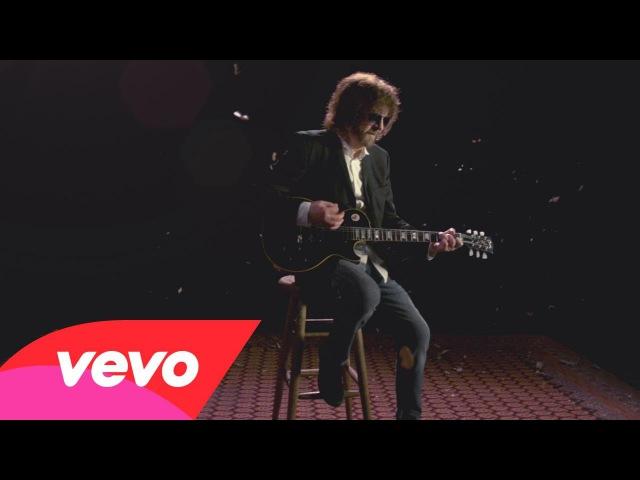 Jeff Lynne's ELO - When I Was A Boy (Jeff Lynne's ELO – Video)