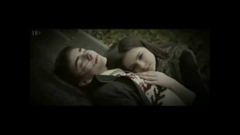 Del1r ft Денис RiDer – Белый дым Slavyan remix