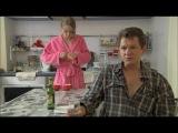 «Реквием для свидетеля» (2009): Трейлер / http://www.kinopoisk.ru/film/460149/