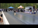 RST Action from MIROCK Superbike Spring Nats 2013
