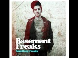 Basement Freaks - Something Freaky