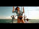 Sasha Lopez ft. Radio Killer - Perfect Day (Official Video HD)