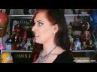 Kate Clapp  Катя Клэп Смешные моменты из видео