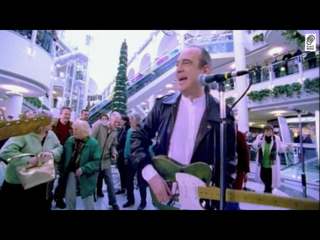 STATUS QUO The Way it Goes (HD) Official Video