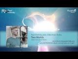 Paul Vinitsky pres. Alien feat. Ruma - Two Worlds (Adam Kancerski Remix) REINVINCIBLE trance