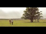 Чулпан-Радик (love-story, 2013)