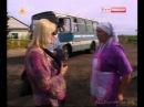 Polacy na Syberii